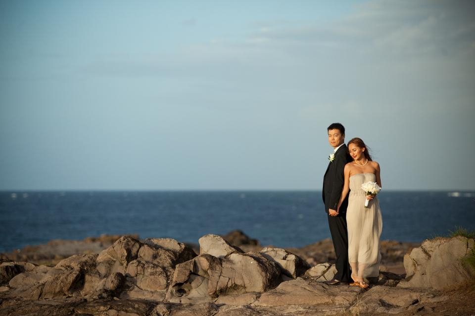 088_maui-wedding-photographer-kaua-photography