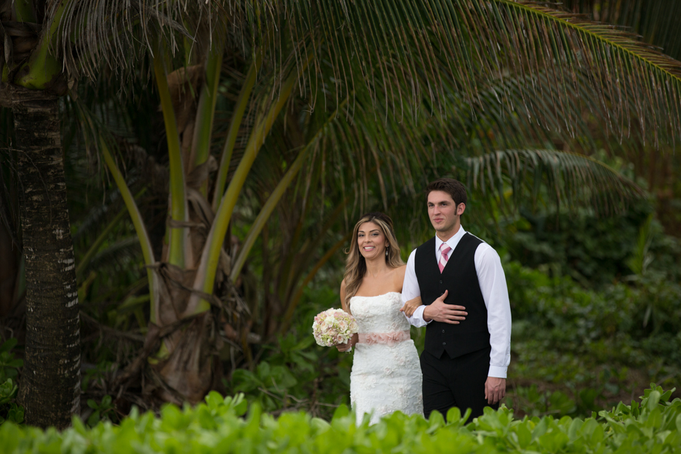 013_maui-wedding-photographer-kaua-photography