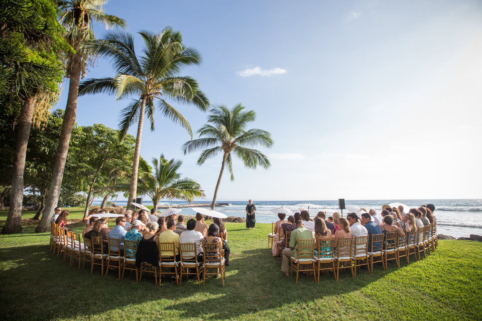 035_maui-wedding-photographer-kaua-photography