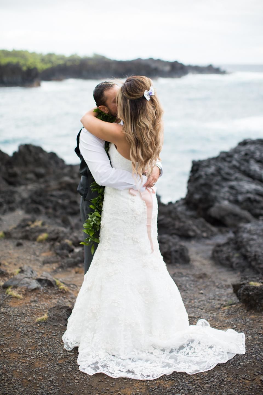 035_maui-wedding-photographer-kaua-photography