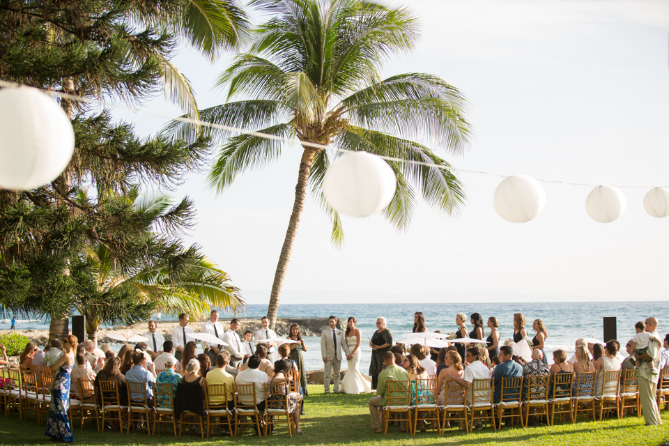 038_maui-wedding-photographer-kaua-photography