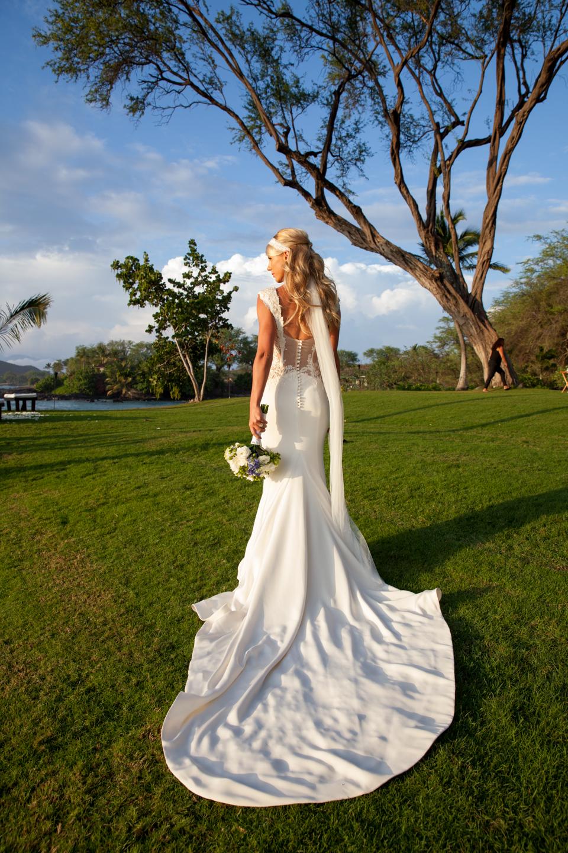 046_maui-wedding-photographer-kaua-photography