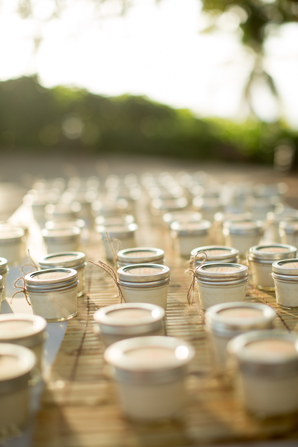 062_maui-wedding-photographer-kaua-photography