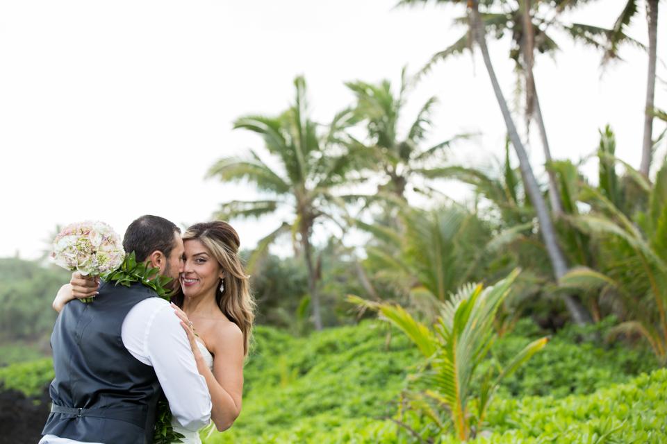 065_maui-wedding-photographer-kaua-photography