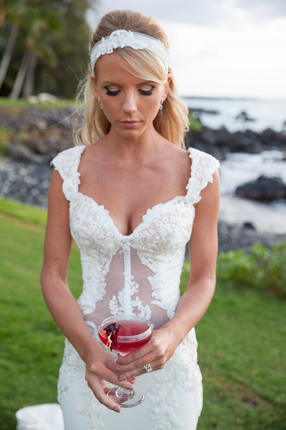 070_maui-wedding-photographer-kaua-photography