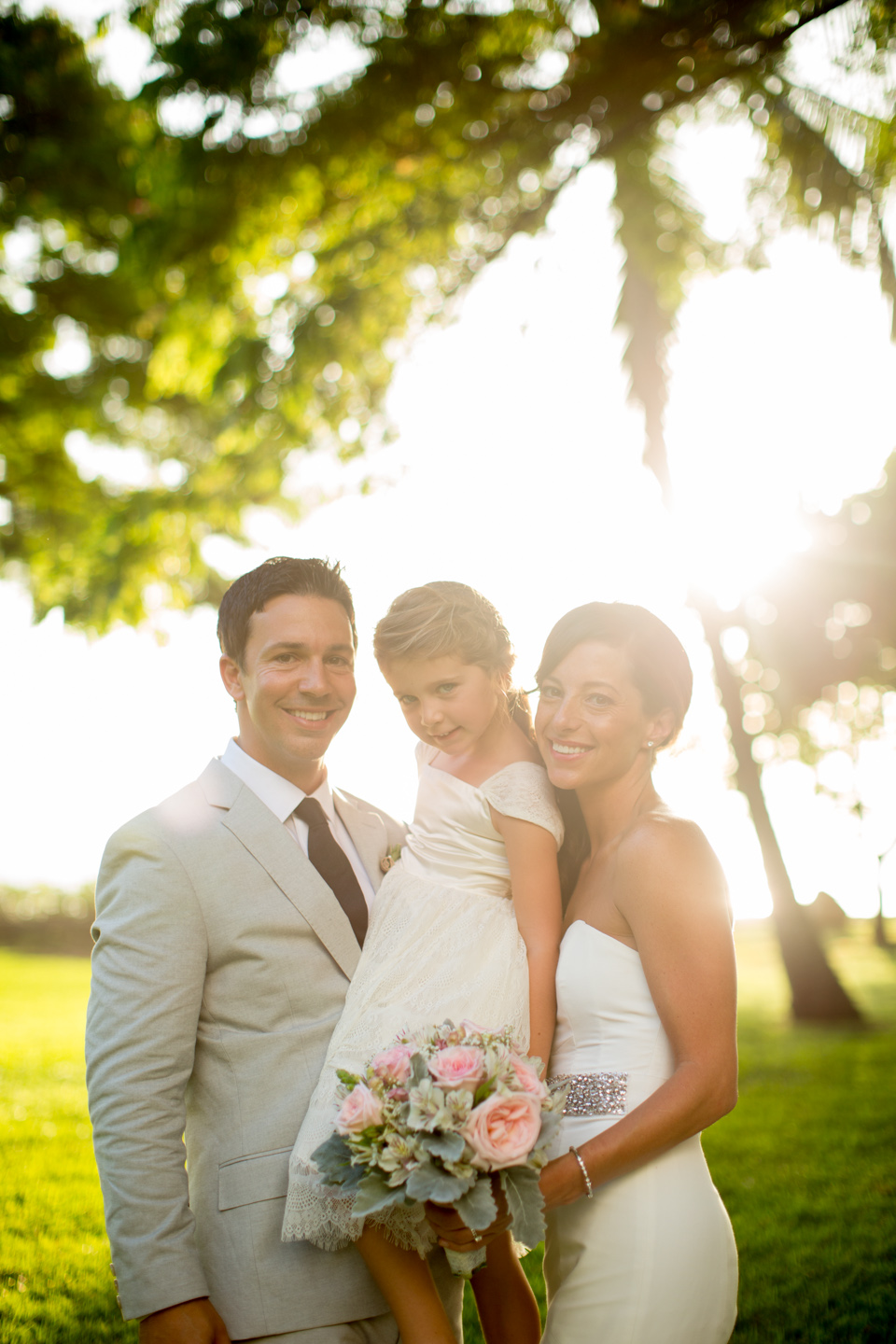 075_maui-wedding-photographer-kaua-photography
