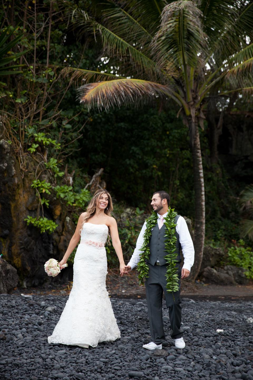 076_maui-wedding-photographer-kaua-photography