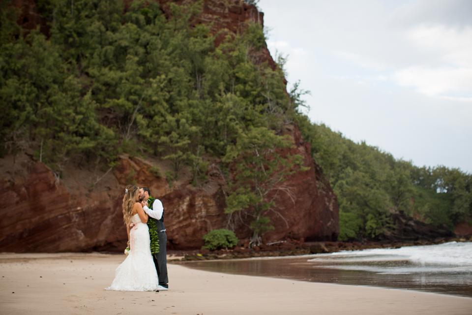 085_maui-wedding-photographer-kaua-photography