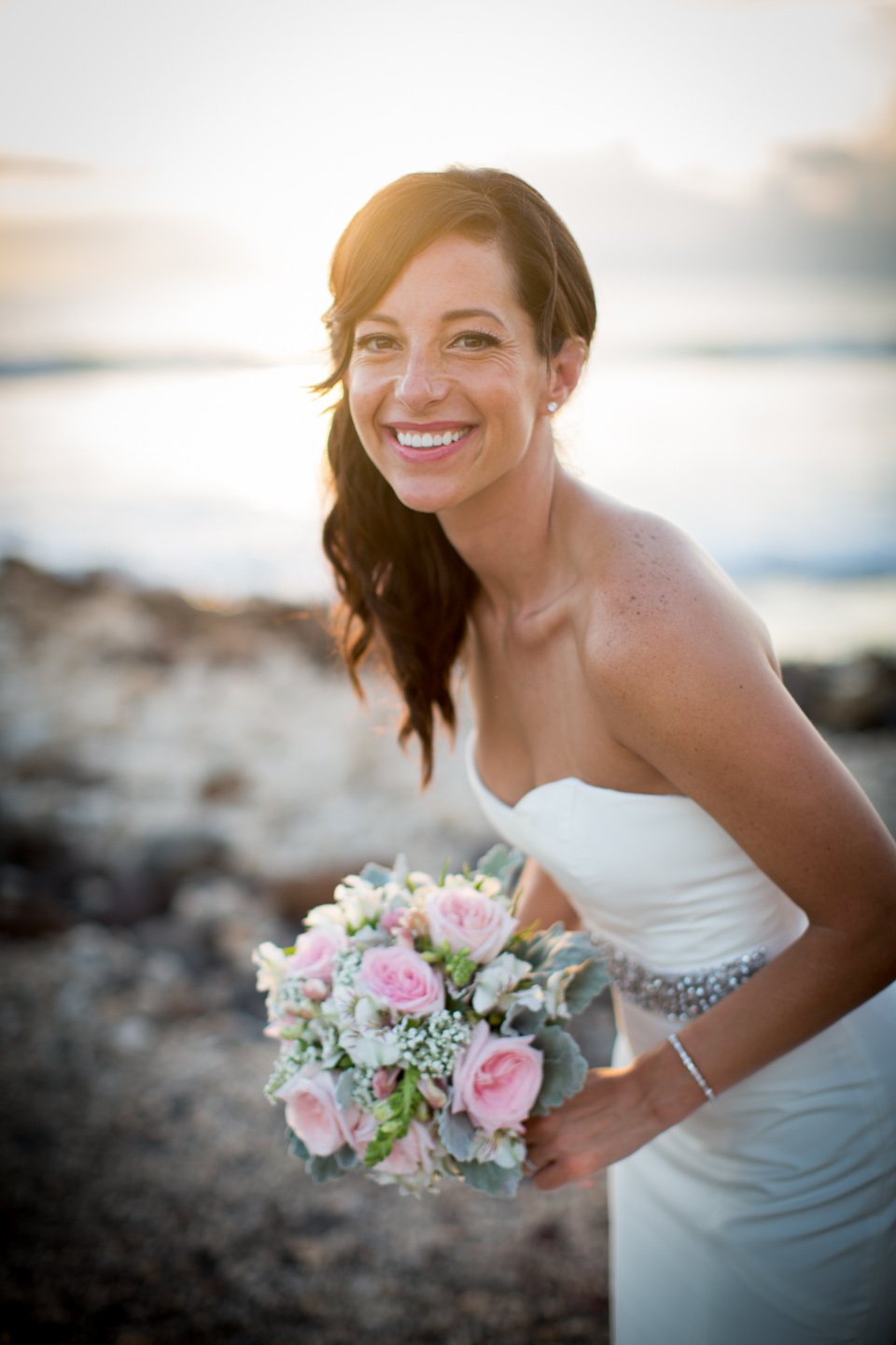 092_maui-wedding-photographer-kaua-photography