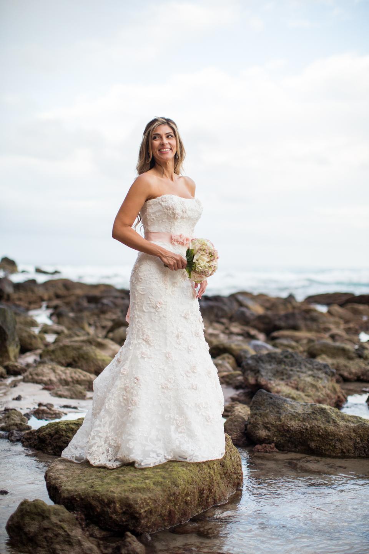 093_maui-wedding-photographer-kaua-photography