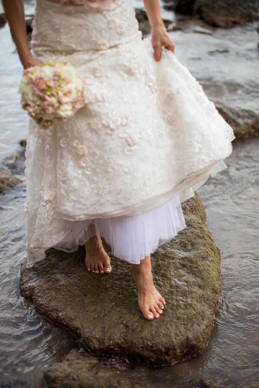 096_maui-wedding-photographer-kaua-photography