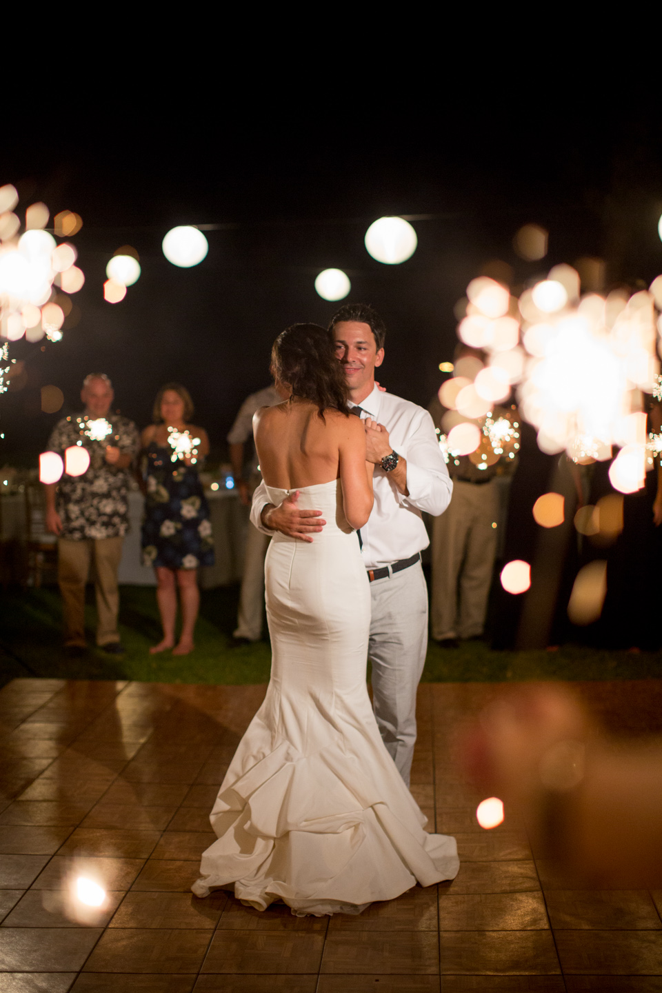 120_maui-wedding-photographer-kaua-photography