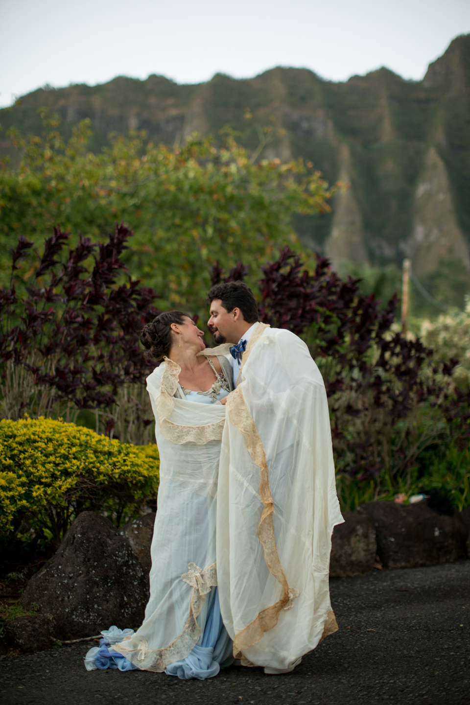 103_maui-wedding-photographer-kaua-photography