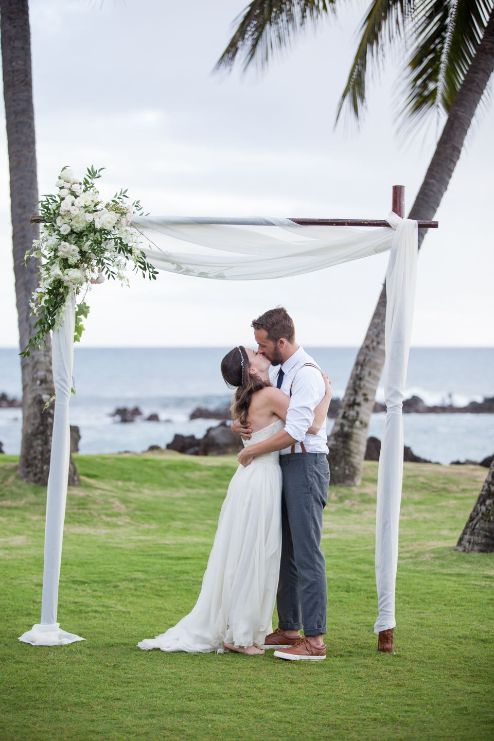 048_maui-wedding-photographer-kaua-photography