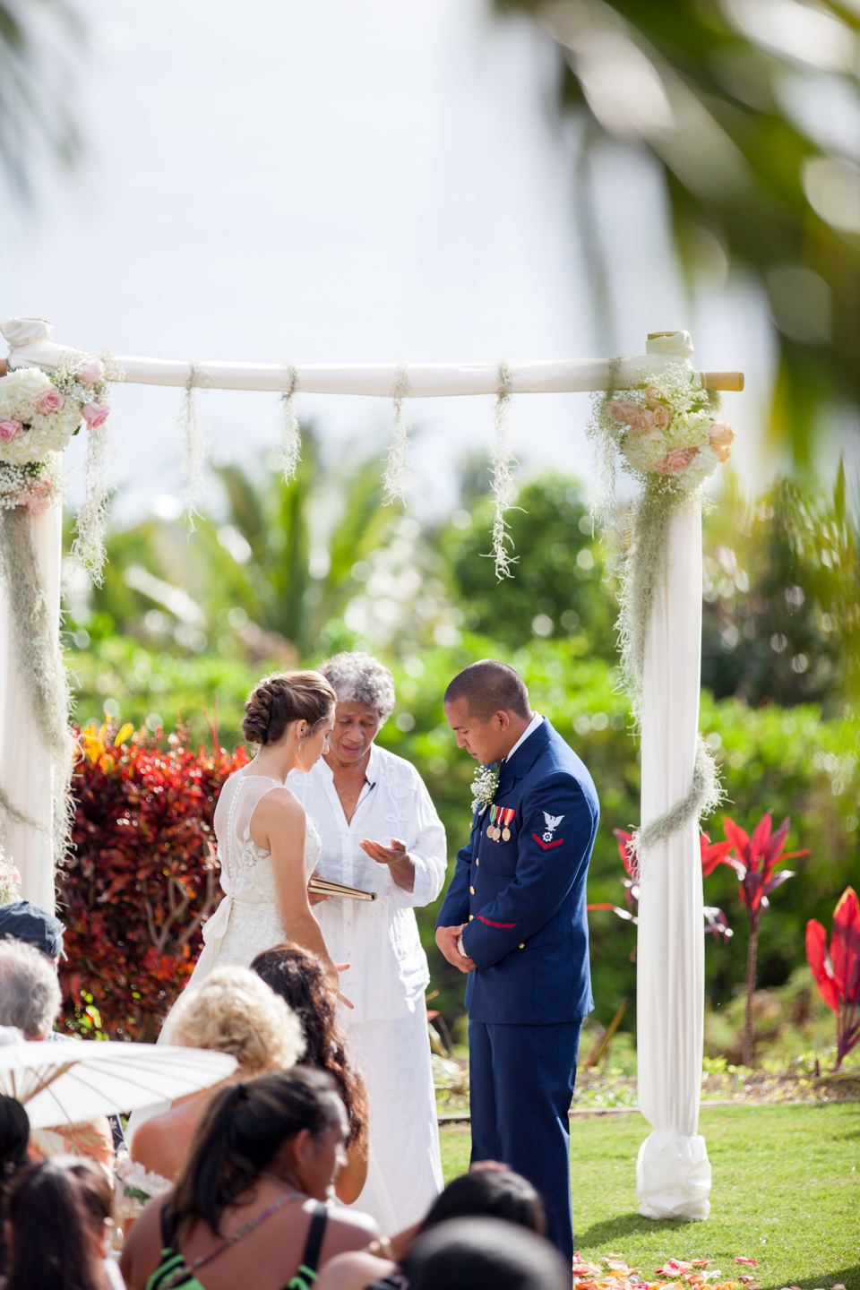 051_maui-wedding-photographer-kaua-photography