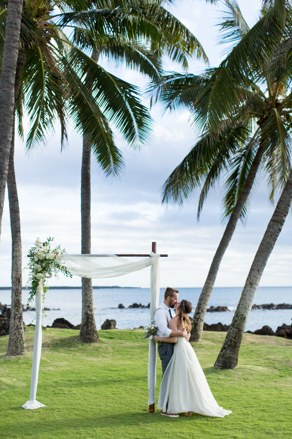 058_maui-wedding-photographer-kaua-photography