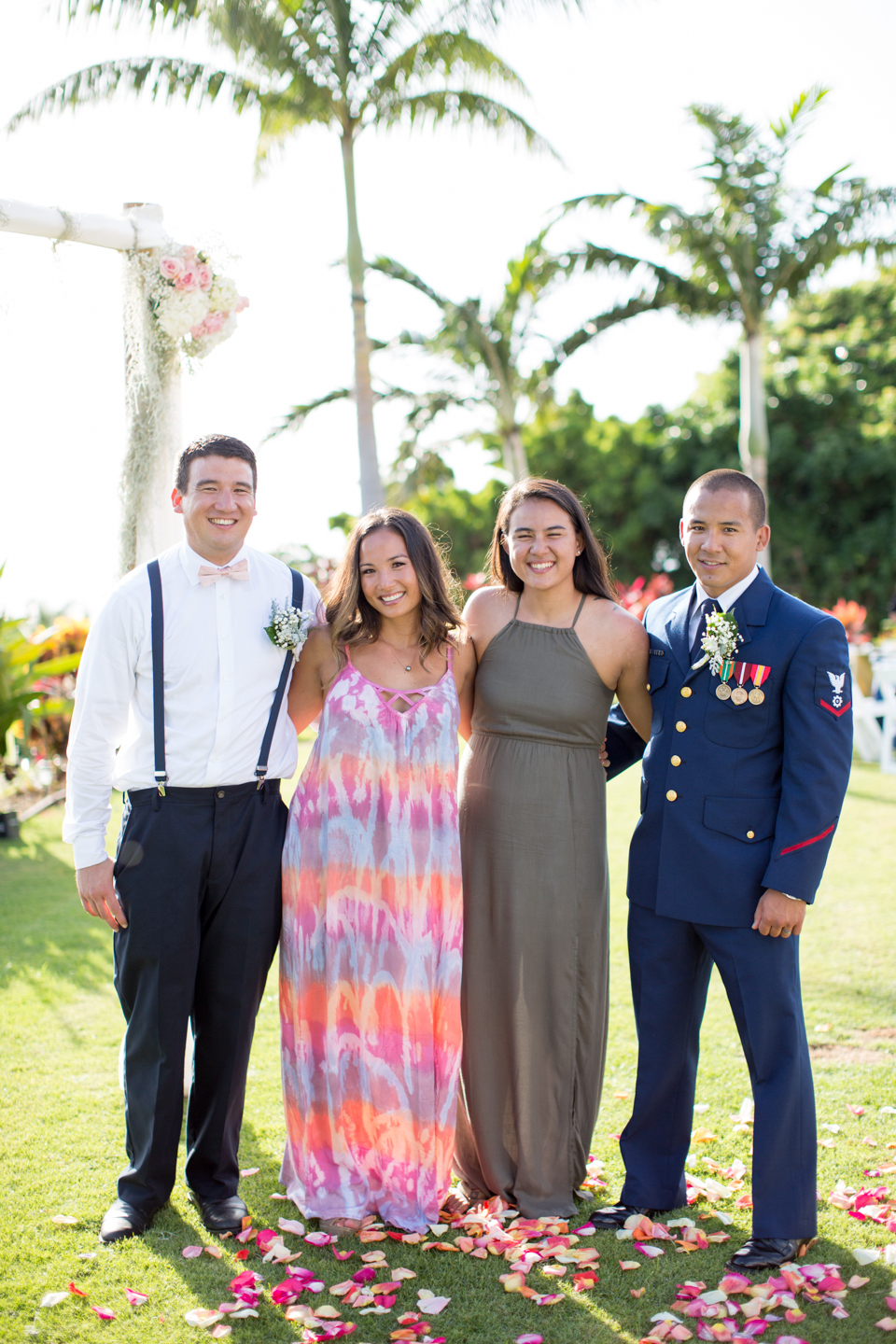 071_maui-wedding-photographer-kaua-photography