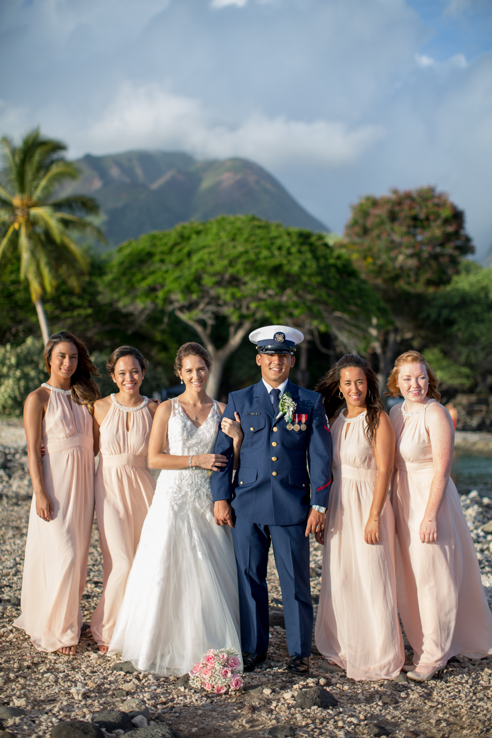 095_maui-wedding-photographer-kaua-photography