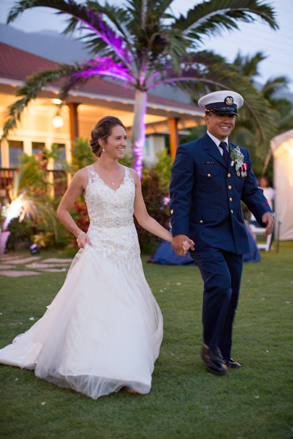 143_maui-wedding-photographer-kaua-photography
