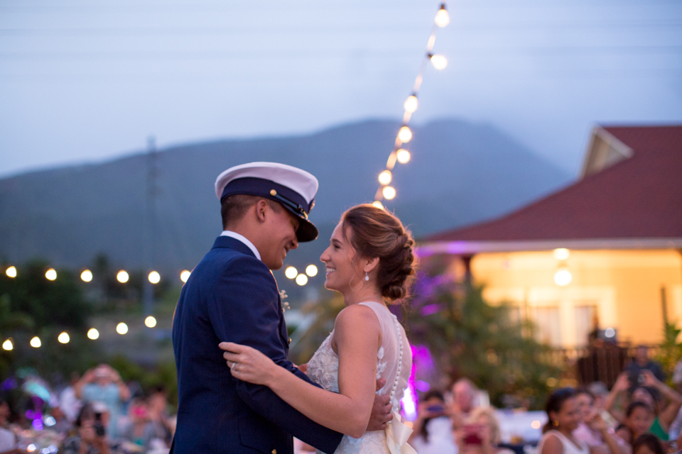 146_maui-wedding-photographer-kaua-photography
