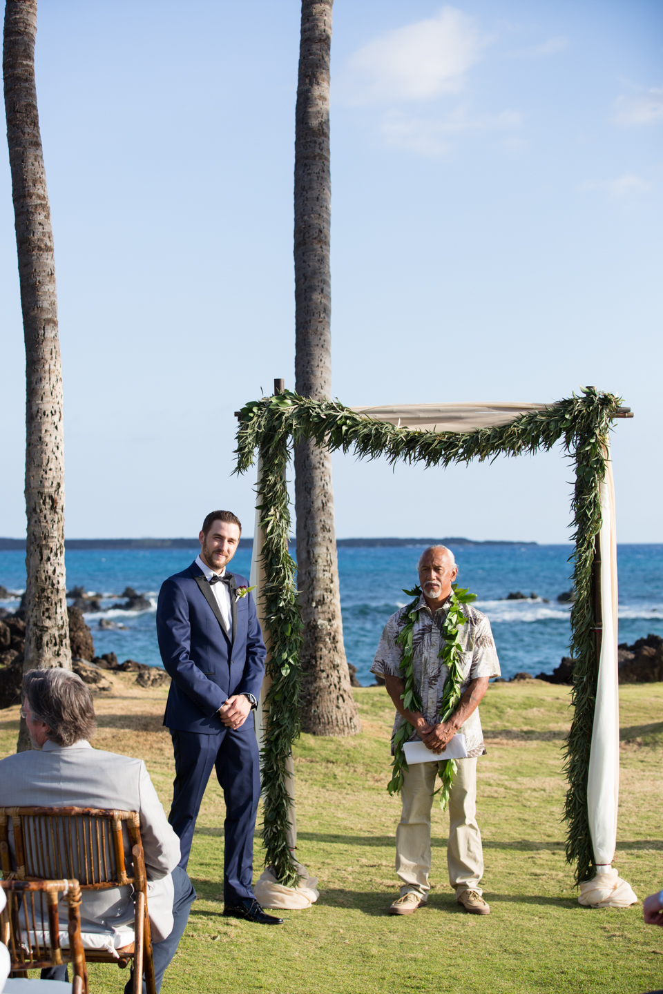 023_maui-wedding-photographer-kaua-photography