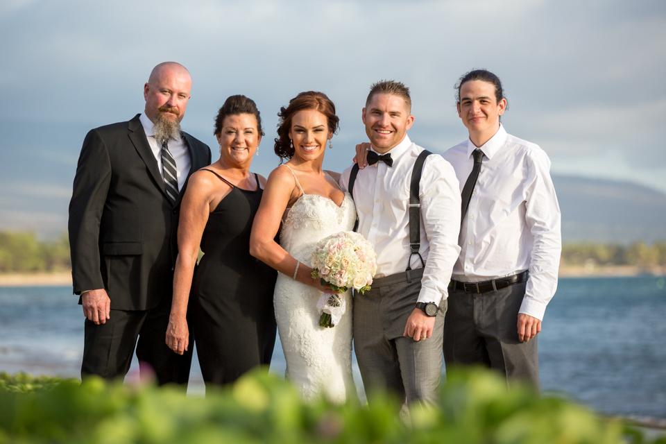 061_maui-wedding-photographer-kaua-photography