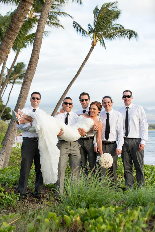 069_maui-wedding-photographer-kaua-photography