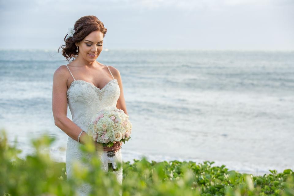 070_maui-wedding-photographer-kaua-photography