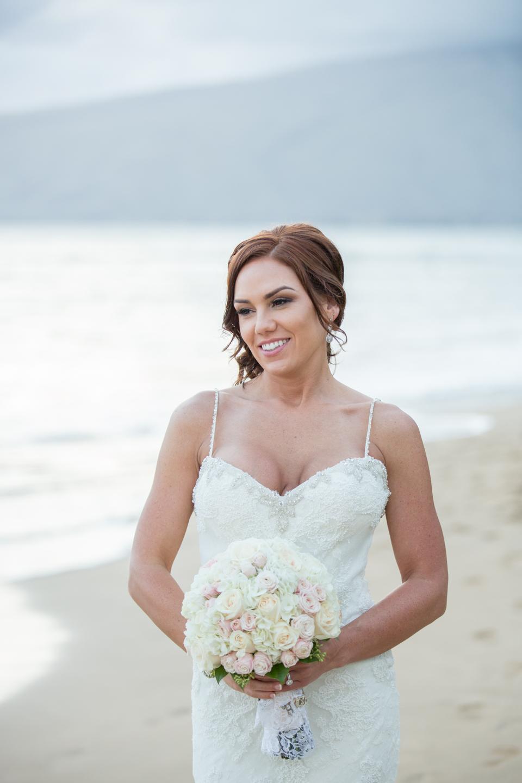 099_maui-wedding-photographer-kaua-photography