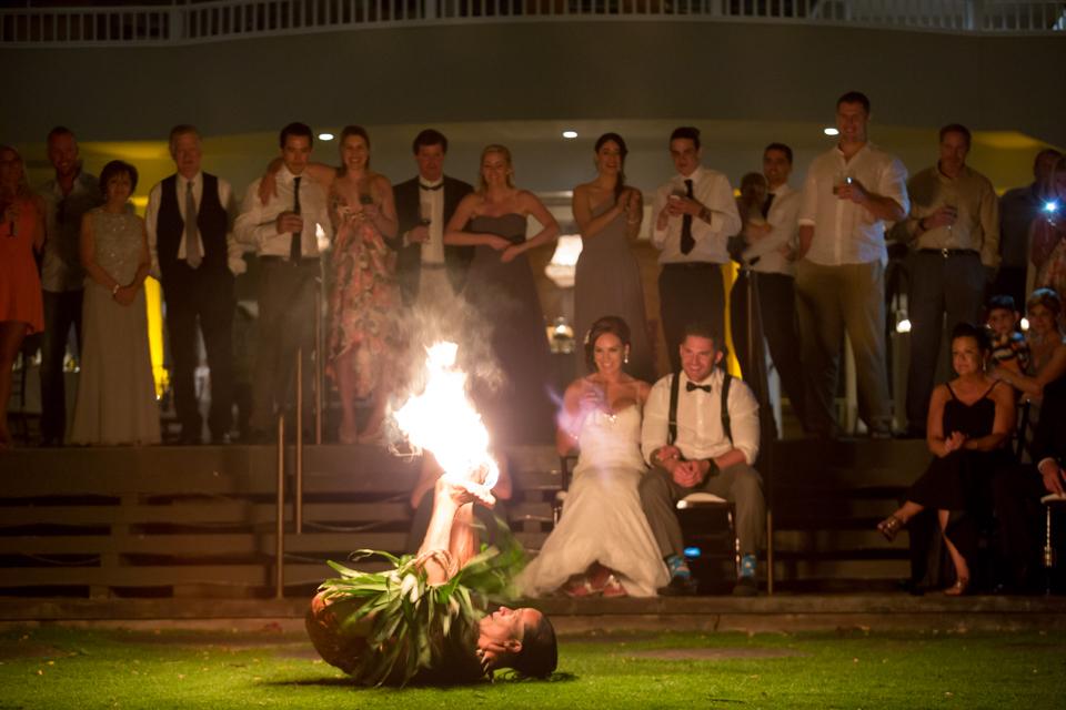 119_maui-wedding-photographer-kaua-photography