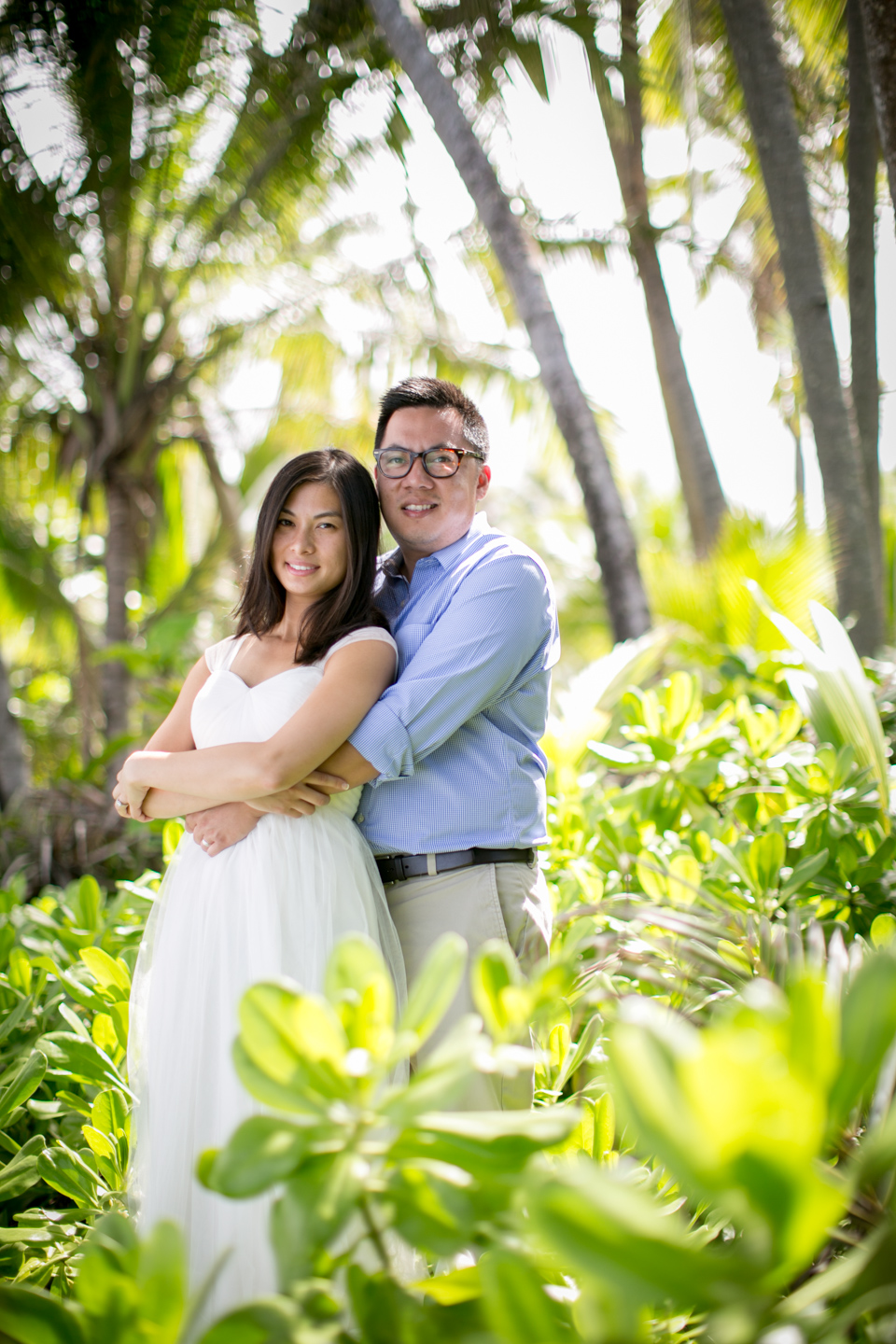131_kaua-photographer-maui-wedding
