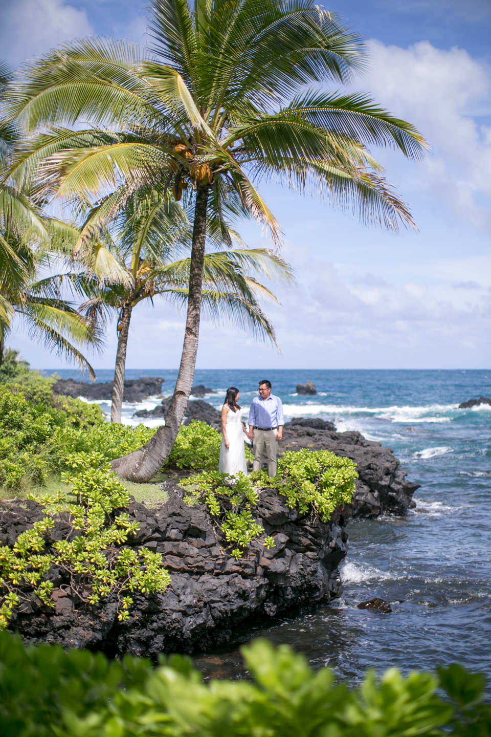 132_kaua-photographer-maui-wedding